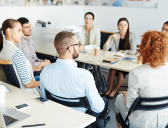 12 budget-friendly ways to prioritize employees' mental health