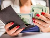 The best money tips for your personality type