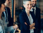 Build your personal brand to help your company grow
