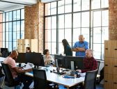 Why does your organization lose 10% in employee productivity every day?