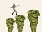 7 steps to grow your startup into the next billion-dollar company