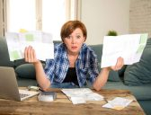 9 overlooked expenses that ruin your budget