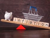 Is inflation a good or bad thing for consumers?