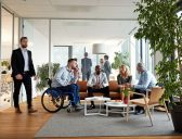 5 ways employees with disabilities help maximize a company's growth