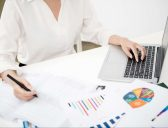 3 issues to consider before you introduce recurring revenue streams into your business