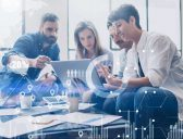 Why your culture is connected to digital success