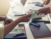 Pros & cons of living cash-only