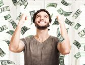 Simple ways to make the most of your money