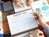 10 items in your budget that you should revisit after an economic downturn