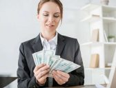 How to save money from your salary