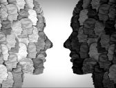 How to avoid bias in your marketing reporting