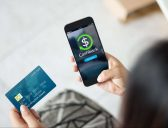 Why your small business should use a cash-back card