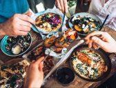 7 tips for startup food entrepreneurs