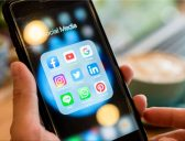 How to use different social-media platforms to build press relationships