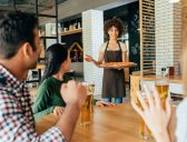 9 tips to get your first customers
