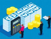 Simple steps to increasing your company's valuation