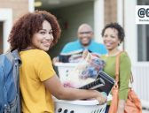 How to financially prepare for moving out