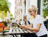8 best investment apps in September 2021