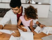 5 ways to say goodbye to debt forever