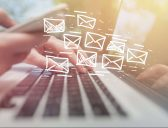 Why automated email marketing is an essential tool for small-business owners