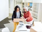 6 critical considerations before relocating your business to another city