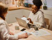 3 surefire ways to increase retirement savings