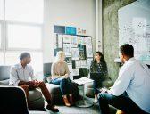 3 steps to establish authentic core values