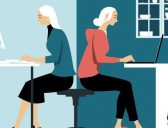 How to make your hybrid workplace culture work