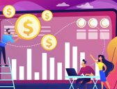 For your employees, financial literacy can't compete with business literacy