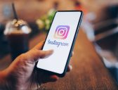 7 ways to boost your business Instagram account