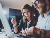 3 things to consider before investing in new technology for your small business