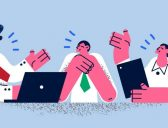 What your employees wish you knew about having better meetings