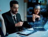 How spending on digital transformation can save you money